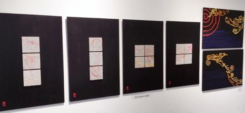 exhibi01